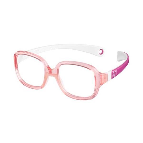 Safilo - Occhiale da Vista Girl, Pink SA 0002 GUE C39