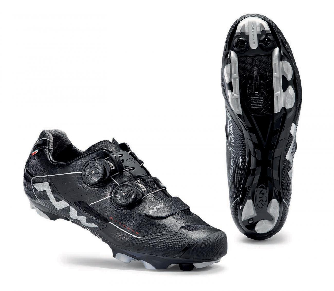 Best price Northwave Man MTB XC shoes EXTREME XCM
