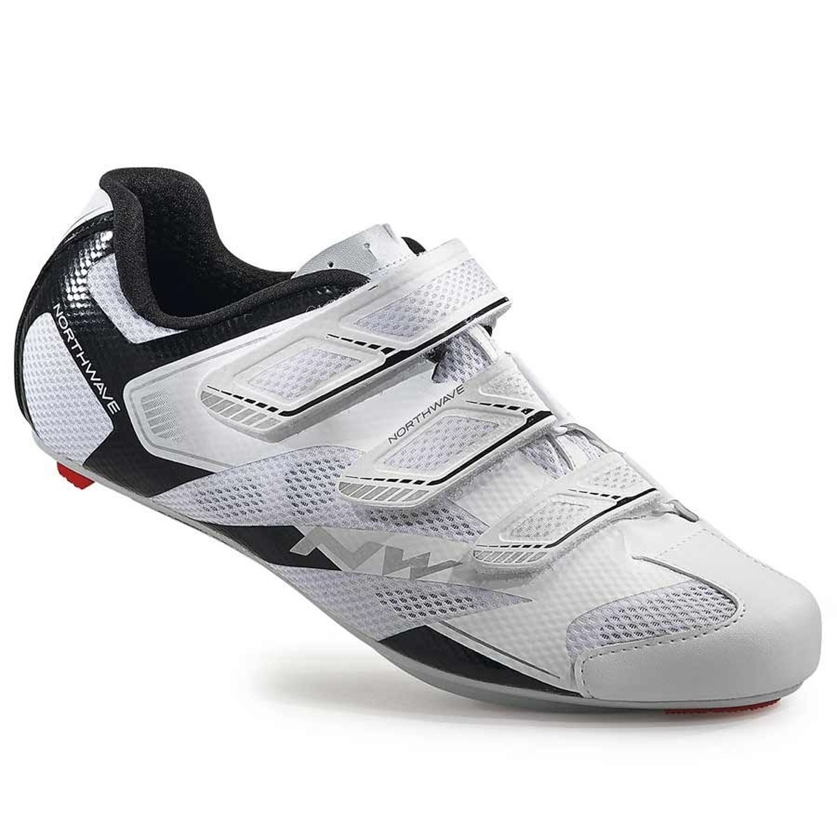 Best price Northwave Man road shoes PHANTOM 2 SRS