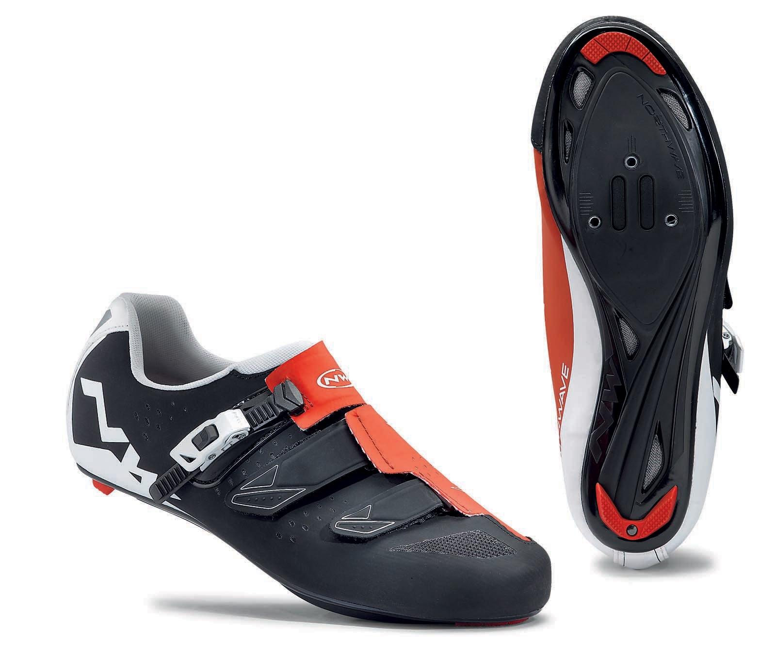 Best price Northwave Man road shoes PHANTOM SRS Italy2us.com