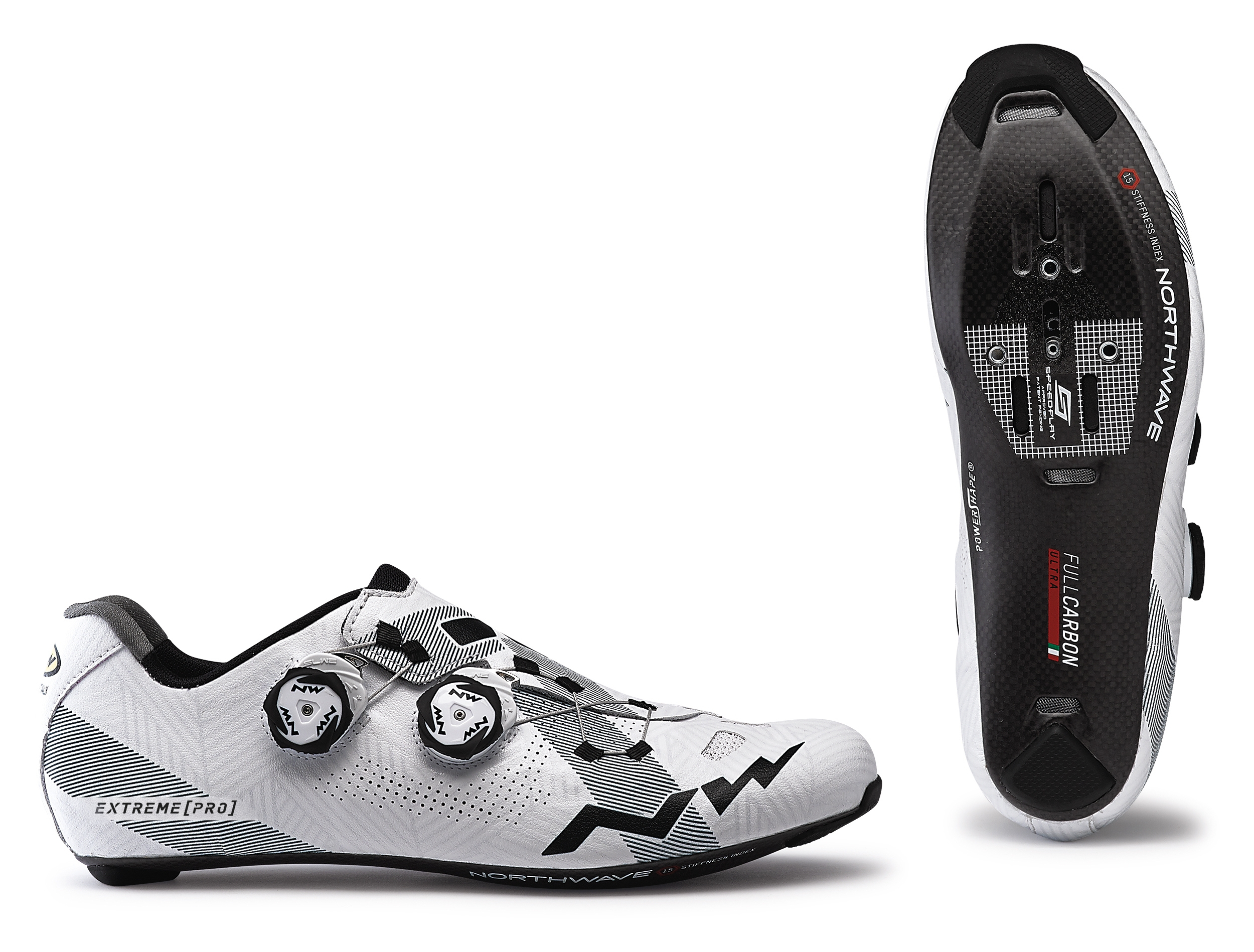 Best price Northwave Bike road shoes Male Extreme Pro