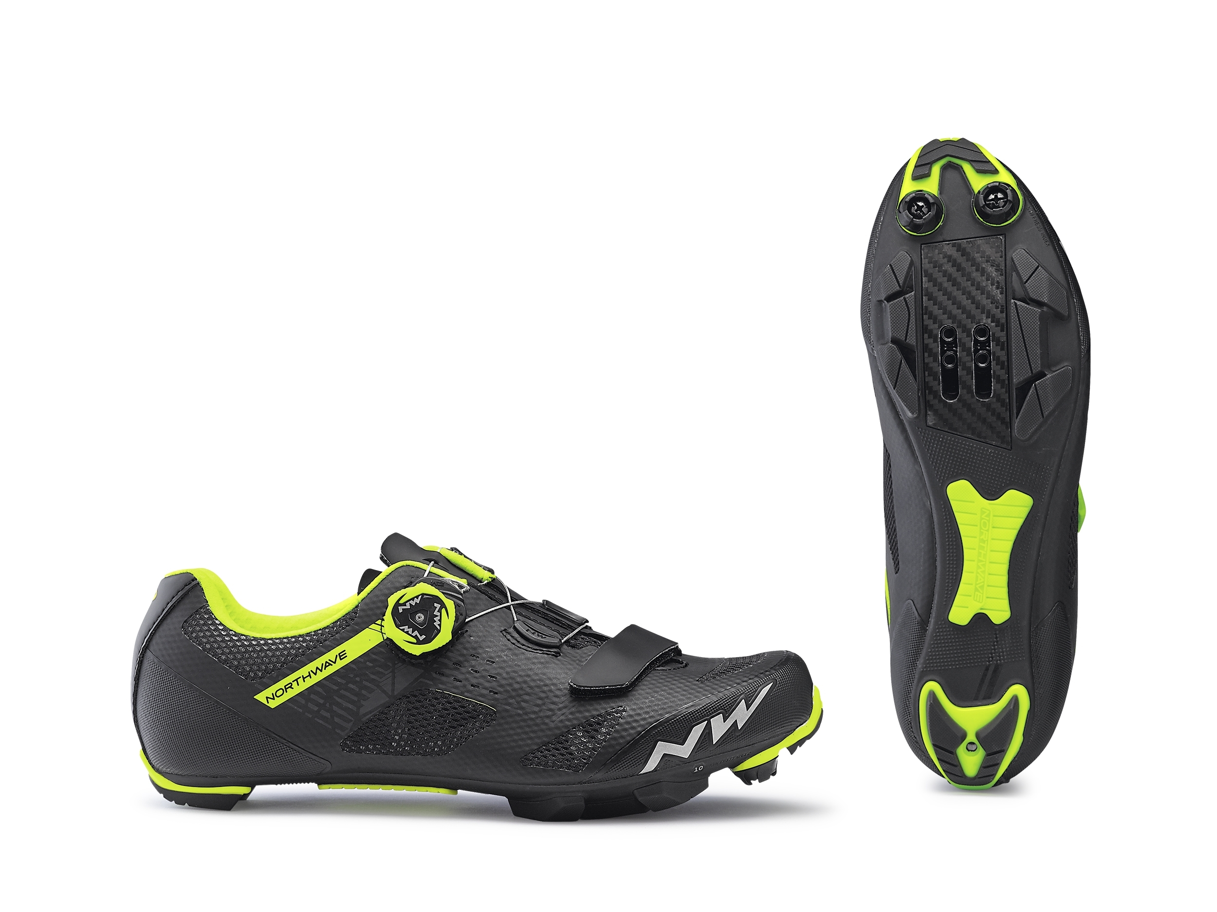 Best price Northwave Bike shoes Male Razer | Italy2us.com