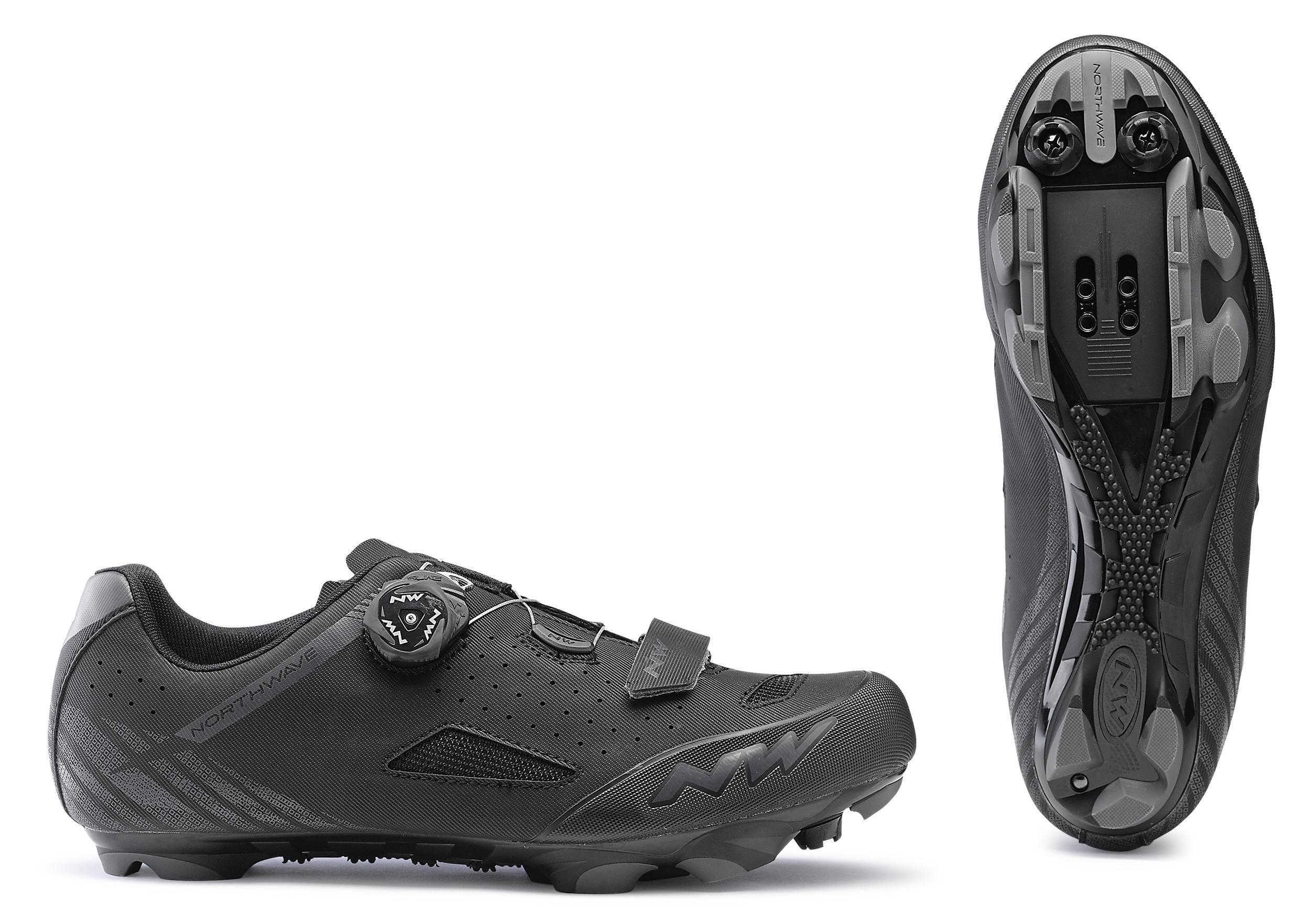 Best price Northwave BIke cross country shoes Origin Plus