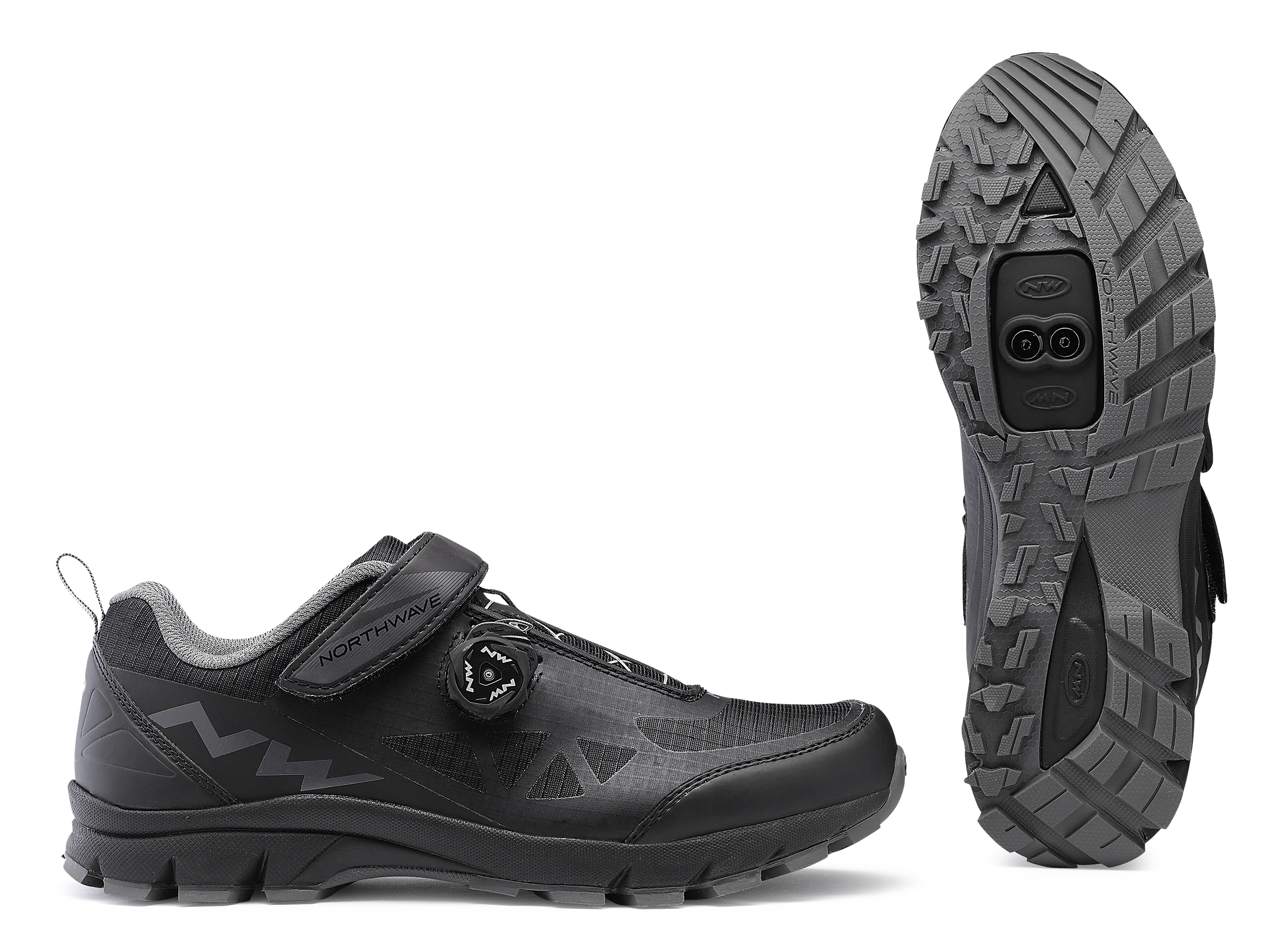 Best price Northwave BIke enduro shoes Male Corsair