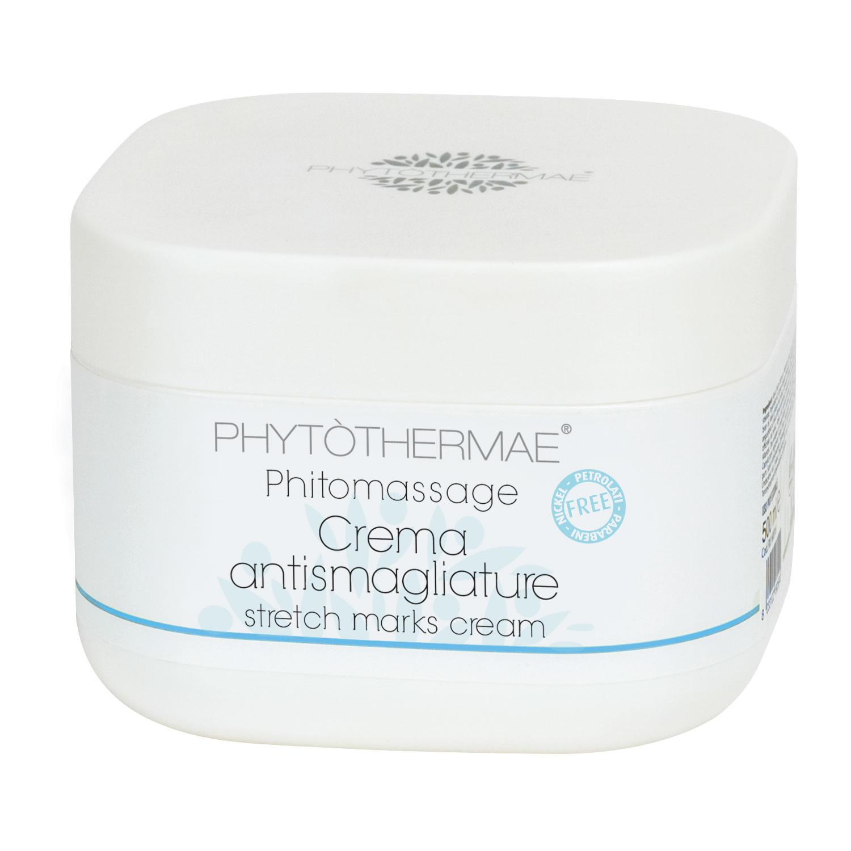 Crema Antismagliature Phytothermae 500 ml