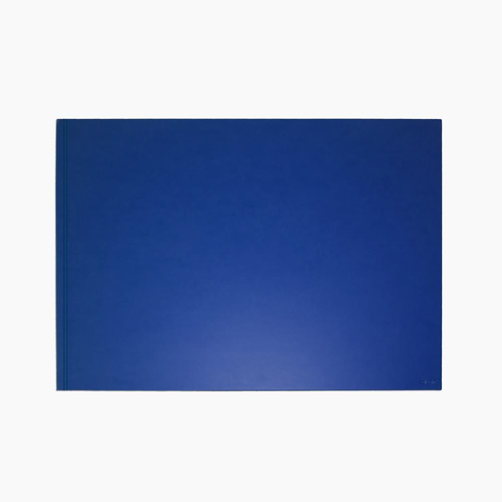 Sottomano Clio Posh Blu Elettrico