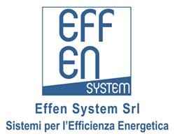 Effen_system