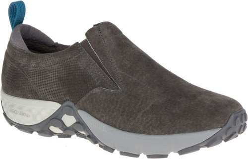 Scarpa uomo MERREL JUNGLE MOC AC+