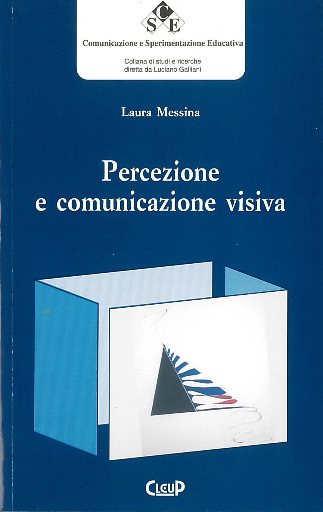 Percezione e comunicazione visiva