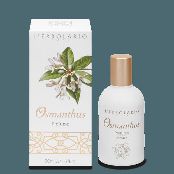 Osmanthus Profumo 50 ml