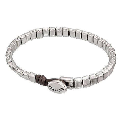 BRACCIALE UNOde50 - Grapping