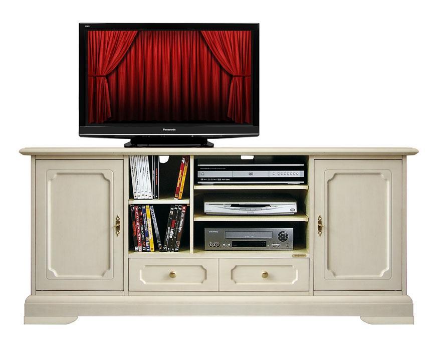 Porta tv soluzione home cinema - Classico