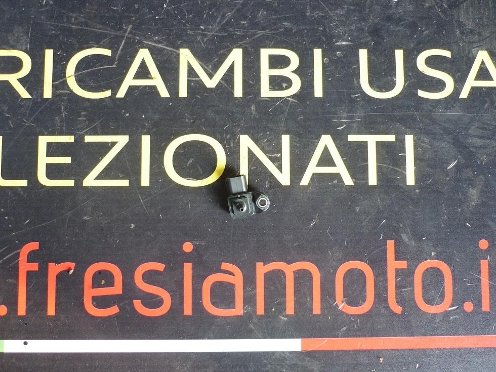 SENSORE DI PRESSIONE USATO YAMAHA R1 ANNO 2008