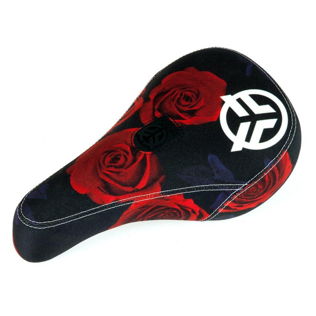 Federal Roses Logo Sella Pivotal   Colore Black