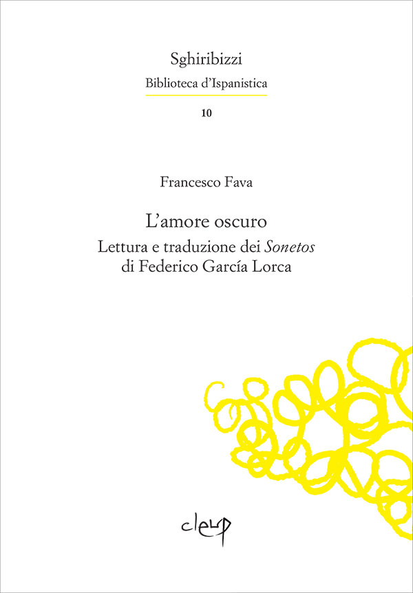 L'amore oscuro