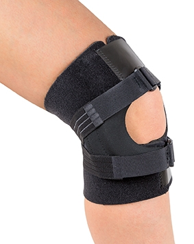 Patella knee brace Unika