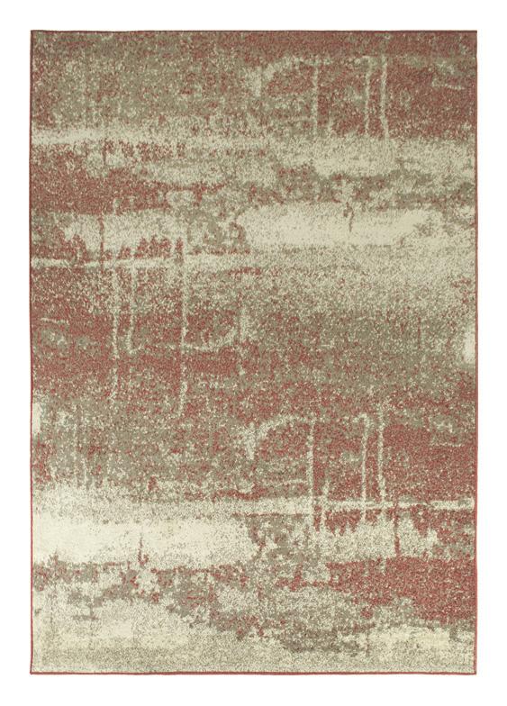 TAPPETO DALIA 133*190