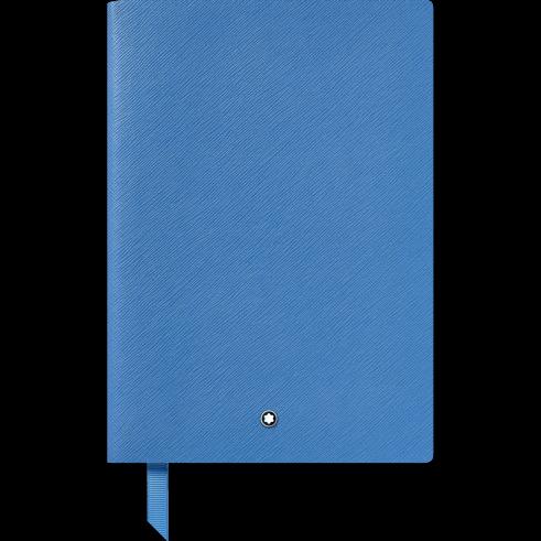 Blocco note #146, lapislazzuli
