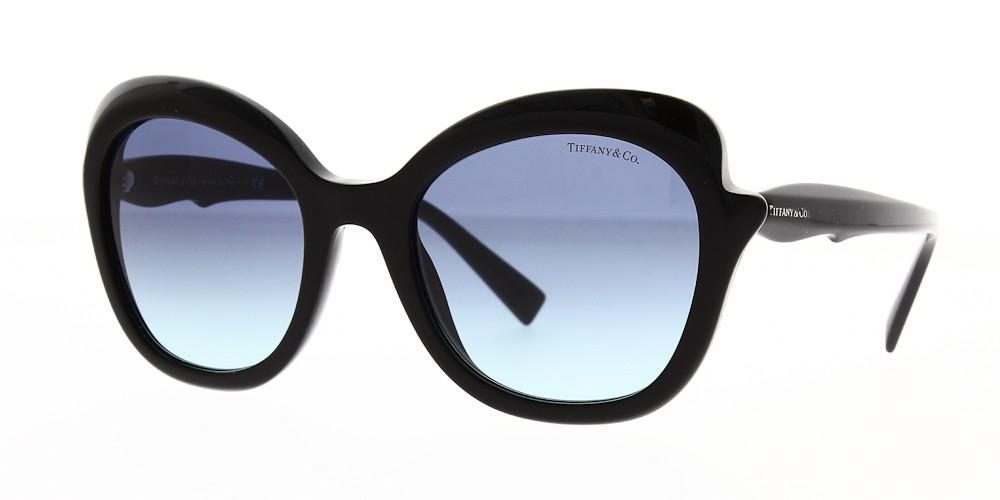 Tiffany&Co TF4154