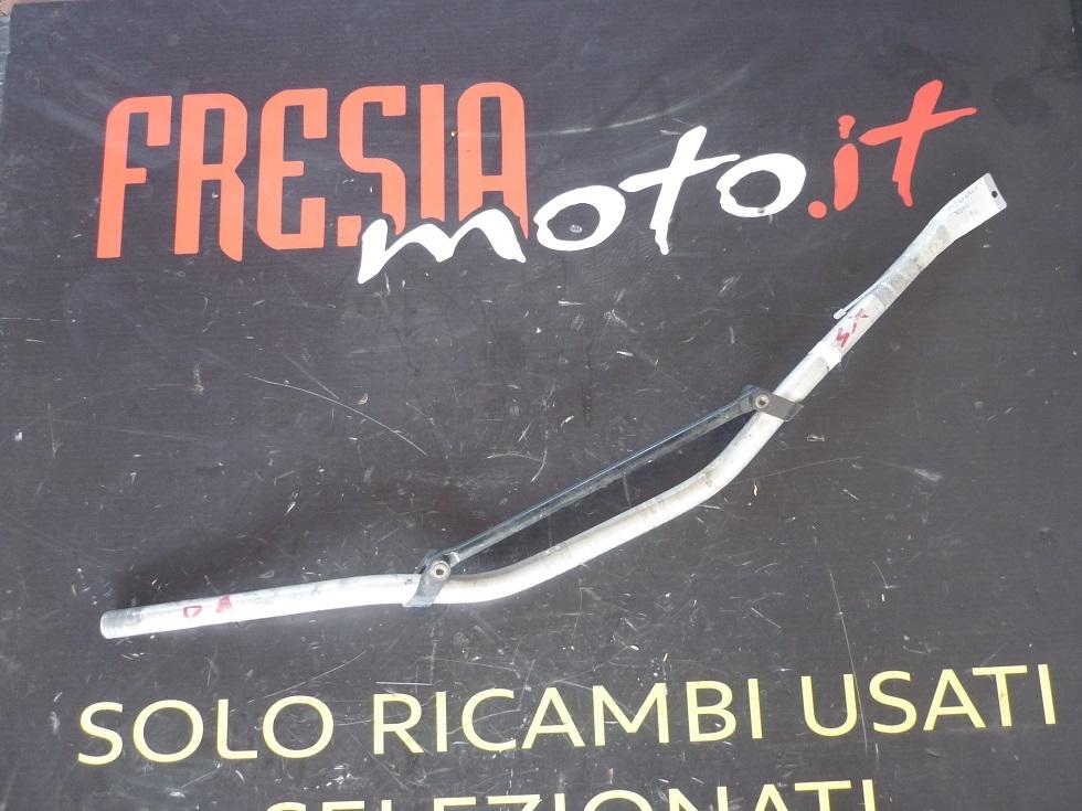 MANUBRIO USATO HUSQVARNA TE 350 ANNO 1994