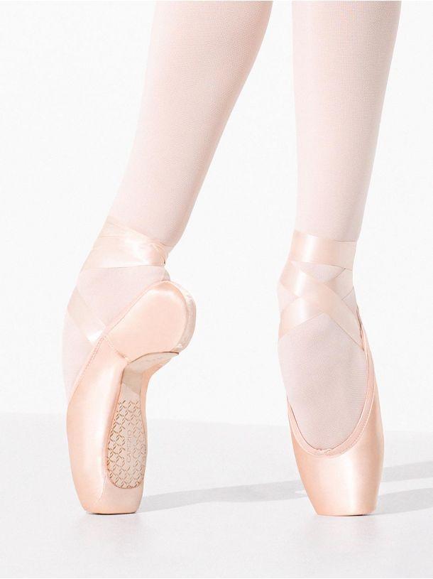 Capezio Donatella - Scarpe da punta