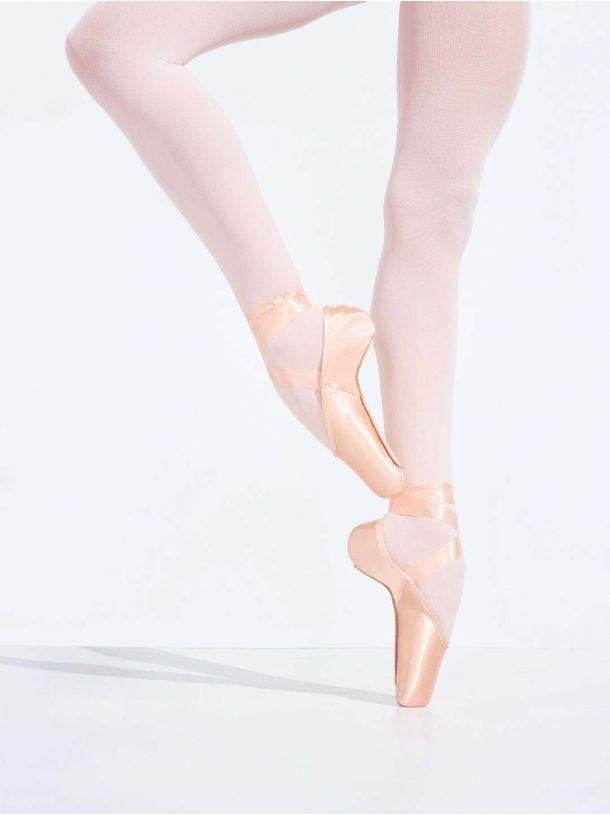 Capezio Glissè - Scarpe da punta