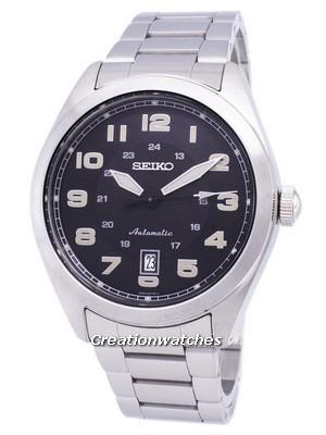 Orologio da uomo Seiko Sports SRPC85