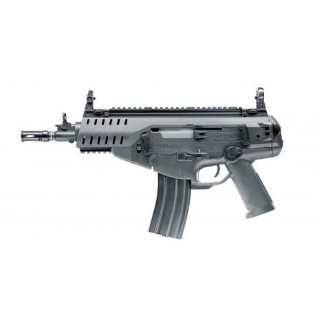 Fucile UMAREX BERETTA ARX 160 DLX ELITE pistol version blowback