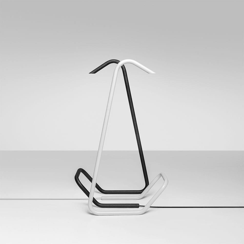 Lampada da tavolo Balance