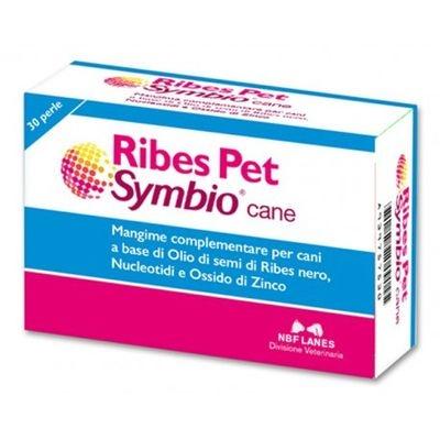 NBF Ribes Pet Symbio Cane