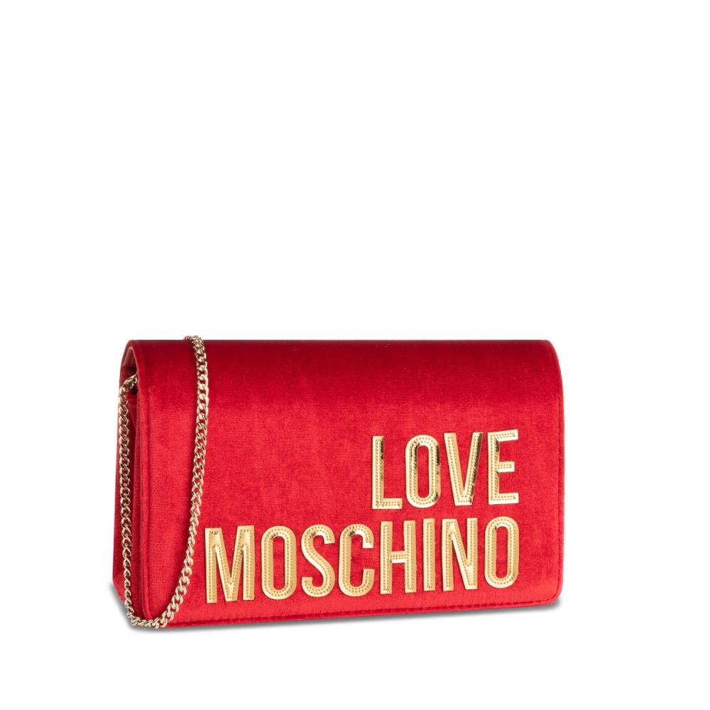 LOVE MOSCHINO 18 JC4125PP18LZ0500