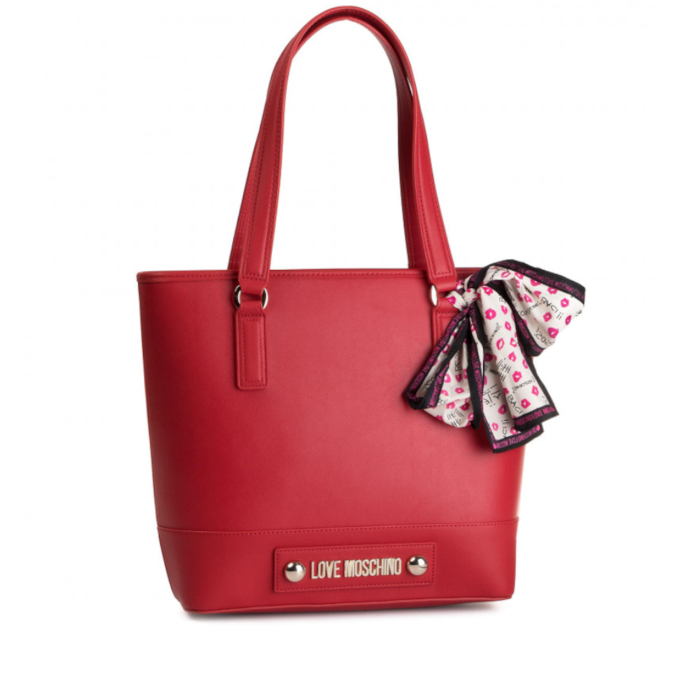 LOVE MOSCHINO 18 JC4025PP18LC0500