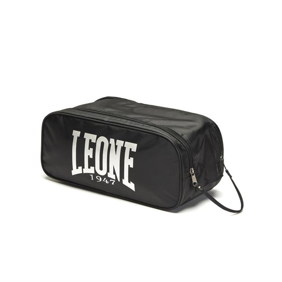LEONE BOXE CASE MOD. AC932 - BORSA PORTA GUANTONI, PORTA SCARPE - TRASPIRANTE