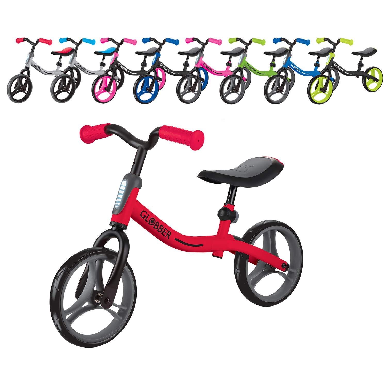 Globber Bicicletta per Bambini 10