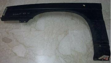 Parafango anteriore sinistro RENAULT 9, RENAULT 11
