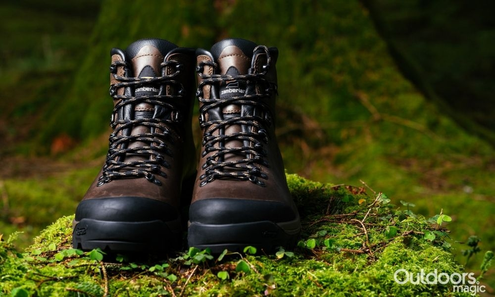 Best Walking Shoes Reviewed 2020 Outdoors Magic