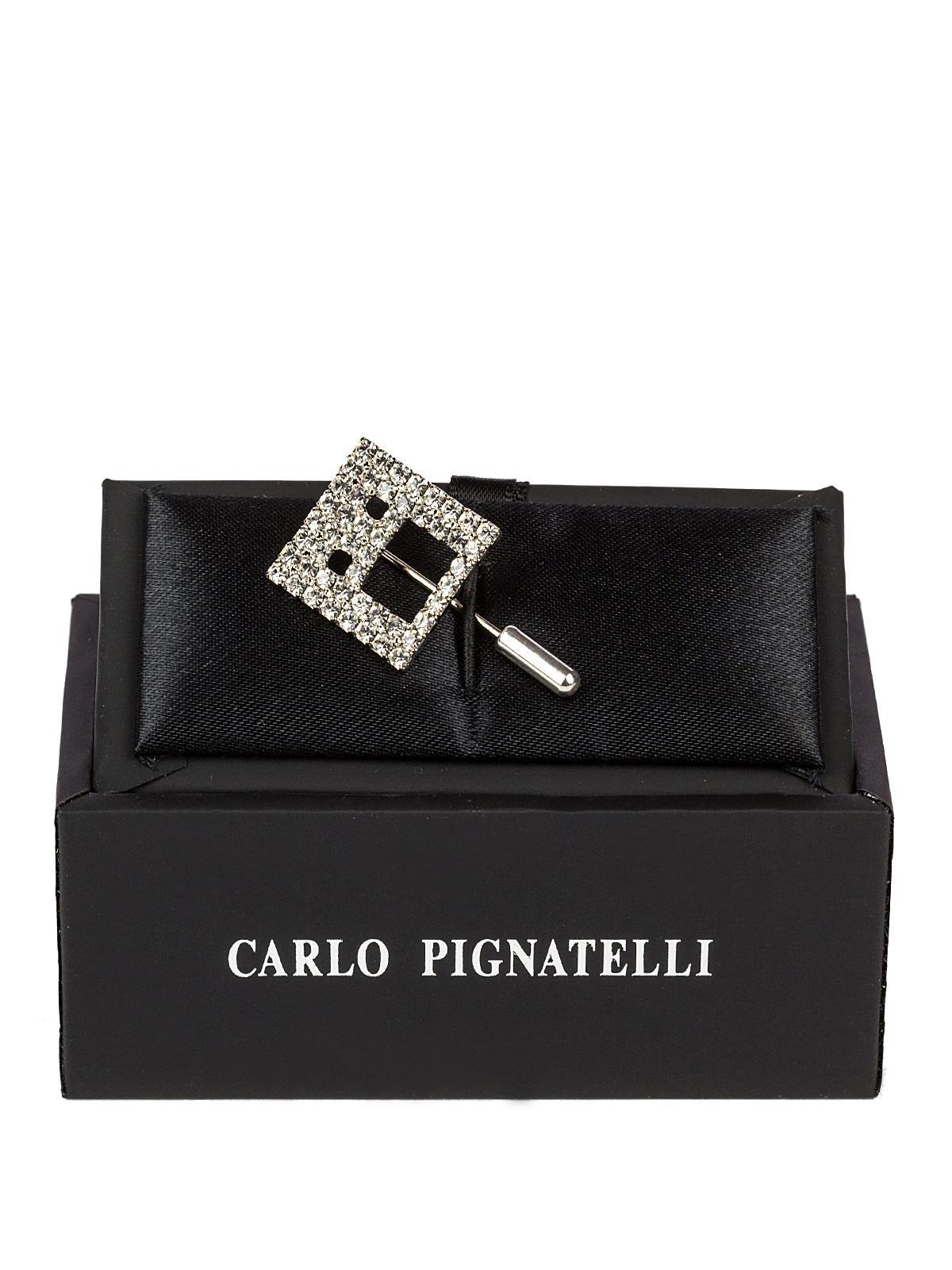 Carlo Pignatelli Spillo SP7777