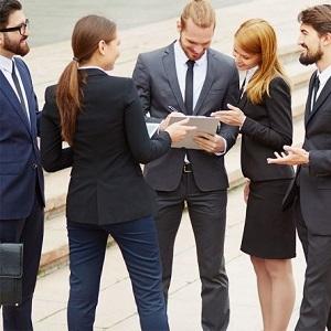 Corso Agente e Rappresentante di Commercio - ONLINE/VIDEOCONFERENZA