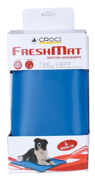 Fresh mat tappetino refrigerante  L 50x 90 Cm