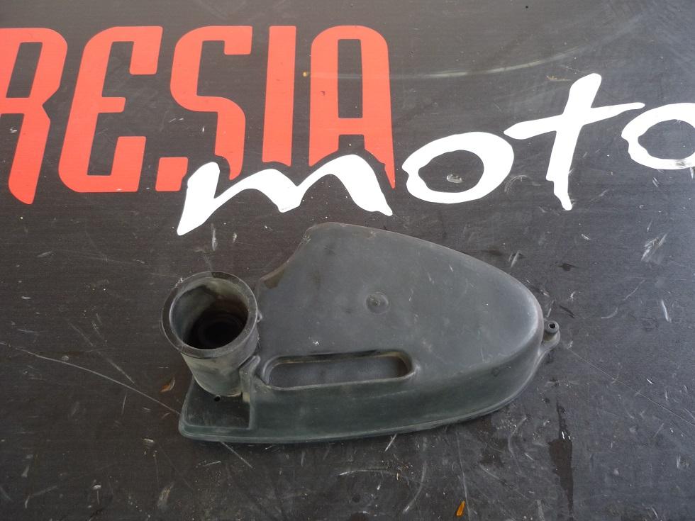 CASSA FILTRO ARIA USATA MALAGUTI FIREFOX F15 50 ANNO 1998