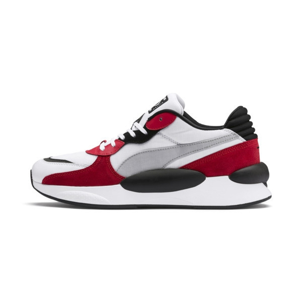 Scarpa uomo PUMA RS 9.8 SPACE