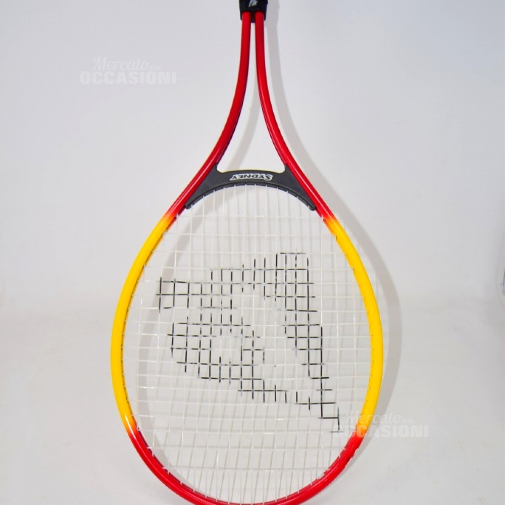 Racchetta Da Tennis Sydney Sport 1