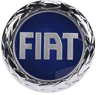 Sigla modello Fiat Ducato 735324819