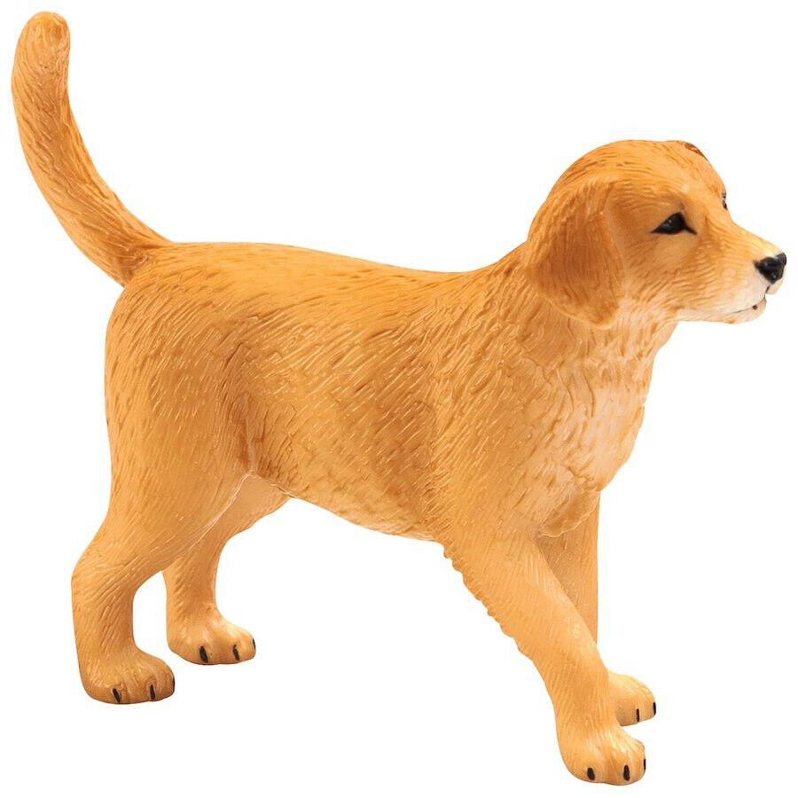 Statuina Animal Planet Cane Labrador