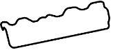 Guarnizione coperchio punterie Fiat Punto, Doblo, 1,9 D, 46548441