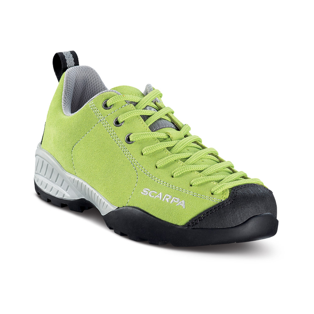 online store 90079 ddfb2 MOJITO KID Tempo libero, sport, viaggi Mantis Green