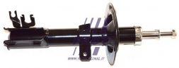 Ammortizzatore anteriore destro Fiat Panda (169), (51857950)
