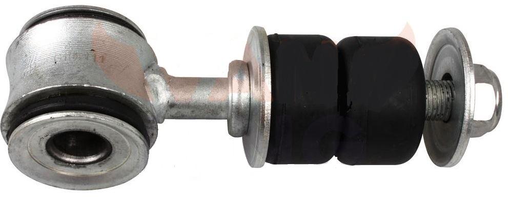 Tirante barra stabilizzatrice Ducato dal 2006, mm 112, 1357572080