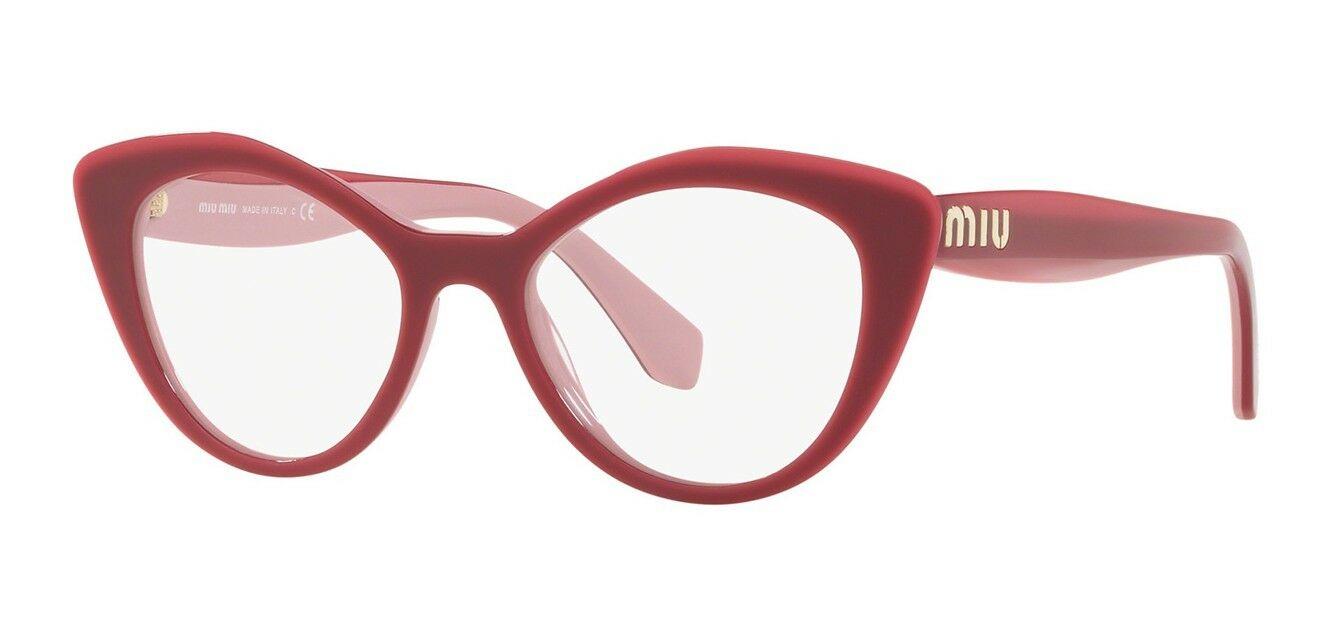 Miu Miu VMU01R