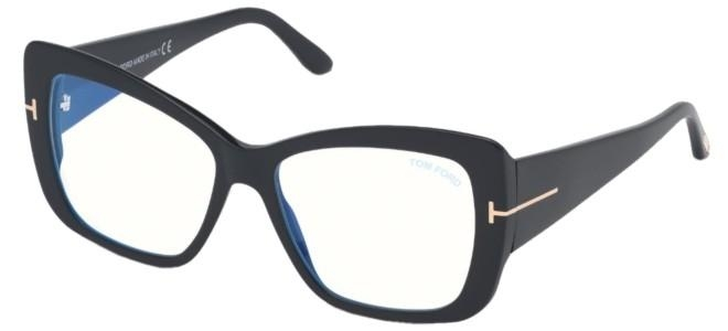 Tom Ford FT5602